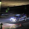 7-MAURIN Julien-URAL Olivier-FORD FIESTA WRC-RALLYE DU TOUQUET 2012_010