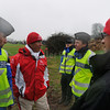 5-SNOBECK Dany-MONDESIR Gilles-CITROEN C4 WRC-RALLYE DU TOUQUET 2012_019