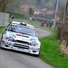 118-BAYARD Laurent-BRIGAUDEAU Loïc-TOYOTA Corolla WRC- RALLYE DU TOUQUET 2012_001