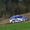 7-MAURIN Julien-URAL Olivier-FORD FIESTA WRC-RALLYE DU TOUQUET 2012_005