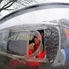 5-SNOBECK Dany-MONDESIR Gilles-CITROEN C4 WRC-RALLYE DU TOUQUET 2012_017