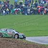 8-BEAUBELIQUE J.Charles-VAL Julien-FORD FOCUS WRC-RALLYE DU TOUQUET 2012_004