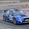 116-BARBARA José-BARBARA Chantal-SUBARU IMPREZA WRC- RALLYE DU TOUQUET 2012_013
