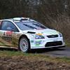 6-CUOQ Jean-Marie-GRANDEMANGE Marielle-FORD FOCUS WRC-RALLYE DU TOUQUET 2012_010