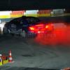 9-BAUD Lionel-CRAEN Fabien-PEUGEOT 307 WRC-RALLYE DU TOUQUET 2012_04