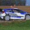 7-MAURIN Julien-URAL Olivier-FORD FIESTA WRC-RALLYE DU TOUQUET 2012_003