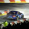 3-BRUNSON Eric-HEULIN David-SUBARU Impreza S12 WRC-RALLYE DU TOUQUET 2012_04