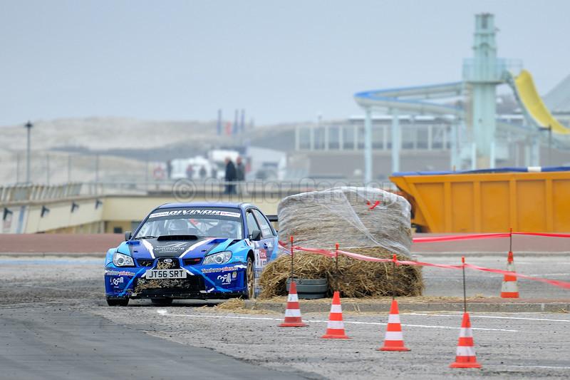 3-BRUNSON Eric-HEULIN David-SUBARU Impreza S12 WRC-RALLYE DU TOUQUET 2012_14