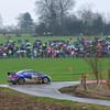 9-BAUD Lionel-CRAEN Fabien-PEUGEOT 307 WRC-RALLYE DU TOUQUET 2012_14