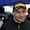 6-CUOQ Jean-Marie-GRANDEMANGE Marielle-FORD FOCUS WRC-RALLYE DU TOUQUET 2012_006