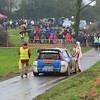 5-SNOBECK Dany-MONDESIR Gilles-CITROEN C4 WRC-RALLYE DU TOUQUET 2012_015