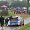 5-SNOBECK Dany-MONDESIR Gilles-CITROEN C4 WRC-RALLYE DU TOUQUET 2012_012