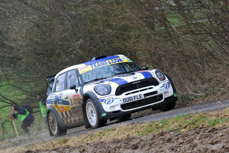 2-F-ROCHE Pierre-ROCHE Martine-MINI JCW WRC- RALLYE DU TOUQUET 2012_012