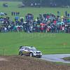 2-F-ROCHE Pierre-ROCHE Martine-MINI JCW WRC- RALLYE DU TOUQUET 2012_010