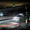 6-CUOQ Jean-Marie-GRANDEMANGE Marielle-FORD FOCUS WRC-RALLYE DU TOUQUET 2012_001