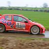 10-KNAPICK Hervé-PEU Marie-Laure-PEUGEOT 206 WRC- RALLYE DU TOUQUET 2012_006