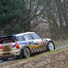 2-F-ROCHE Pierre-ROCHE Martine-MINI JCW WRC- RALLYE DU TOUQUET 2012_015
