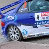 9-BAUD Lionel-CRAEN Fabien-PEUGEOT 307 WRC-RALLYE DU TOUQUET 2012_10