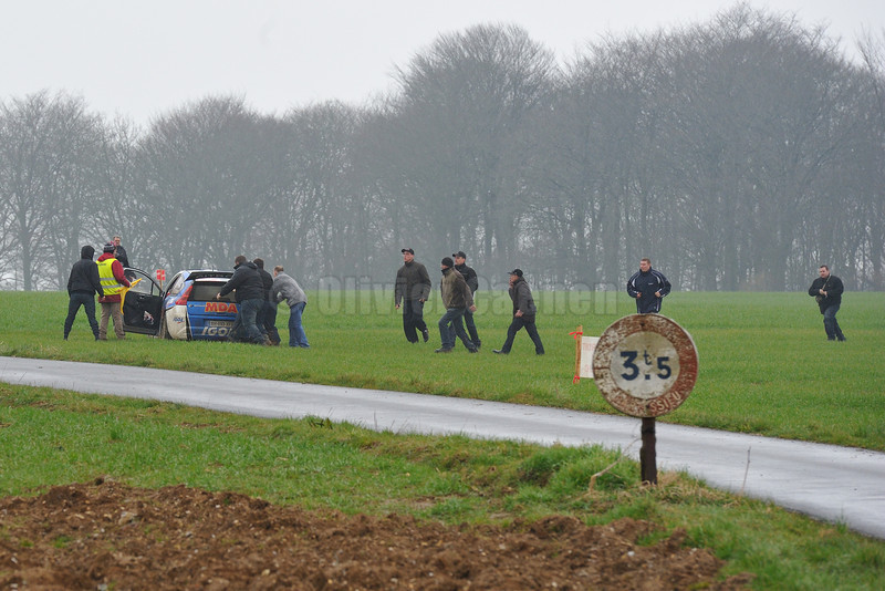 5-SNOBECK Dany-MONDESIR Gilles-CITROEN C4 WRC-RALLYE DU TOUQUET 2012_008