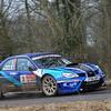 3-BRUNSON Eric-HEULIN David-SUBARU Impreza S12 WRC-RALLYE DU TOUQUET 2012_18