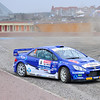 9-BAUD Lionel-CRAEN Fabien-PEUGEOT 307 WRC-RALLYE DU TOUQUET 2012_08