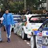 7-MAURIN Julien-URAL Olivier-FORD FIESTA WRC-RALLYE DU TOUQUET 2012_008