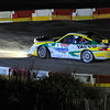 1-NANTET Gilles-MURCIA Corinne-PORSCHE 996 GT- RALLYE DU TOUQUET 2012_004