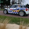 2-F-ROCHE Pierre-ROCHE Martine-MINI JCW WRC- RALLYE DU TOUQUET 2012_001