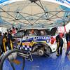 2-F-ROCHE Pierre-ROCHE Martine-MINI JCW WRC- RALLYE DU TOUQUET 2012_006