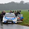 5-SNOBECK Dany-MONDESIR Gilles-CITROEN C4 WRC-RALLYE DU TOUQUET 2012_010