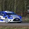 7-MAURIN Julien-URAL Olivier-FORD FIESTA WRC-RALLYE DU TOUQUET 2012_002