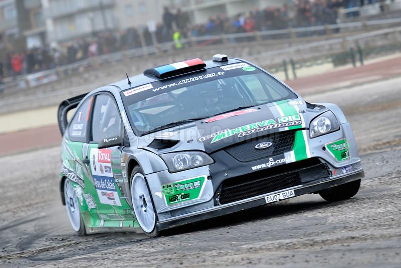 8-BEAUBELIQUE J.Charles-VAL Julien-FORD FOCUS WRC-RALLYE DU TOUQUET 2012_002