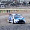5-SNOBECK Dany-MONDESIR Gilles-CITROEN C4 WRC-RALLYE DU TOUQUET 2012_003