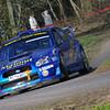 116-BARBARA José-BARBARA Chantal-SUBARU IMPREZA WRC- RALLYE DU TOUQUET 2012_002