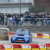 116-BARBARA José-BARBARA Chantal-SUBARU IMPREZA WRC- RALLYE DU TOUQUET 2012_008