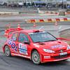 10-KNAPICK Hervé-PEU Marie-Laure-PEUGEOT 206 WRC- RALLYE DU TOUQUET 2012_004