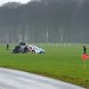 5-SNOBECK Dany-MONDESIR Gilles-CITROEN C4 WRC-RALLYE DU TOUQUET 2012_009