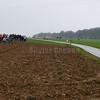 5-SNOBECK Dany-MONDESIR Gilles-CITROEN C4 WRC-RALLYE DU TOUQUET 2012_006