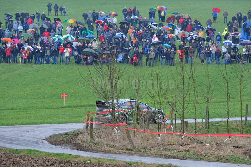 8-BEAUBELIQUE J.Charles-VAL Julien-FORD FOCUS WRC-RALLYE DU TOUQUET 2012_003