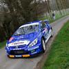 9-BAUD Lionel-CRAEN Fabien-PEUGEOT 307 WRC-RALLYE DU TOUQUET 2012_06
