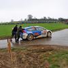 5-SNOBECK Dany-MONDESIR Gilles-CITROEN C4 WRC-RALLYE DU TOUQUET 2012_013