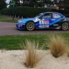 3-BRUNSON Eric-HEULIN David-SUBARU Impreza S12 WRC-RALLYE DU TOUQUET 2012_01