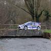 7-MAURIN Julien-URAL Olivier-FORD FIESTA WRC-RALLYE DU TOUQUET 2012_013