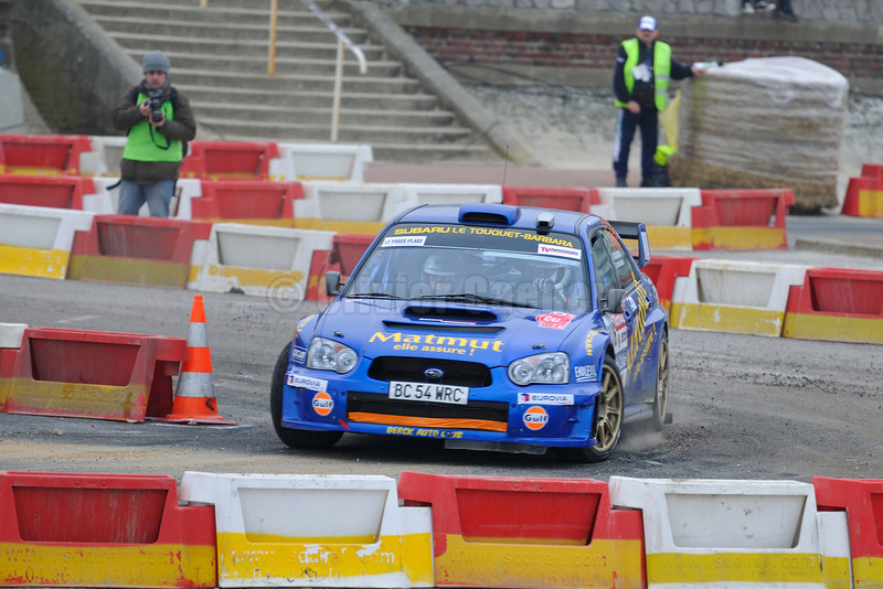 116-BARBARA José-BARBARA Chantal-SUBARU IMPREZA WRC- RALLYE DU TOUQUET 2012_012