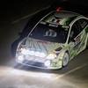 6-CUOQ Jean-Marie-GRANDEMANGE Marielle-FORD FOCUS WRC-RALLYE DU TOUQUET 2012_002