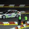 6-CUOQ Jean-Marie-GRANDEMANGE Marielle-FORD FOCUS WRC-RALLYE DU TOUQUET 2012_003
