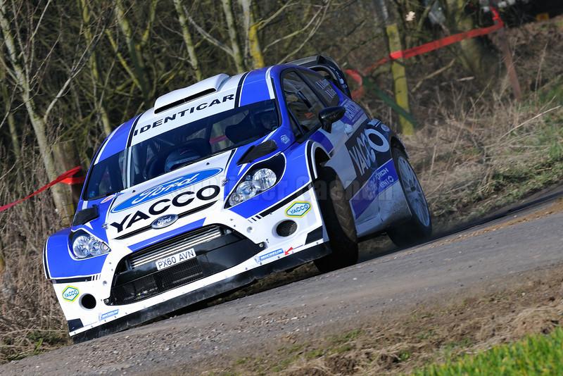 7-MAURIN Julien-URAL Olivier-FORD FIESTA WRC-RALLYE DU TOUQUET 2012_001
