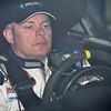 9-BAUD Lionel-CRAEN Fabien-PEUGEOT 307 WRC-RALLYE DU TOUQUET 2012_03
