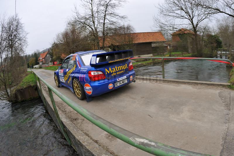 116-BARBARA José-BARBARA Chantal-SUBARU IMPREZA WRC- RALLYE DU TOUQUET 2012_007