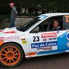 23-LEFRANCOIS Alain-LEROY Vincent-SUBARU Impreza A8- RALLYE DU TOUQUET 2012_002